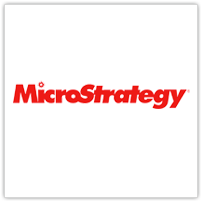 microstlogo
