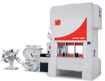 presses-210x163