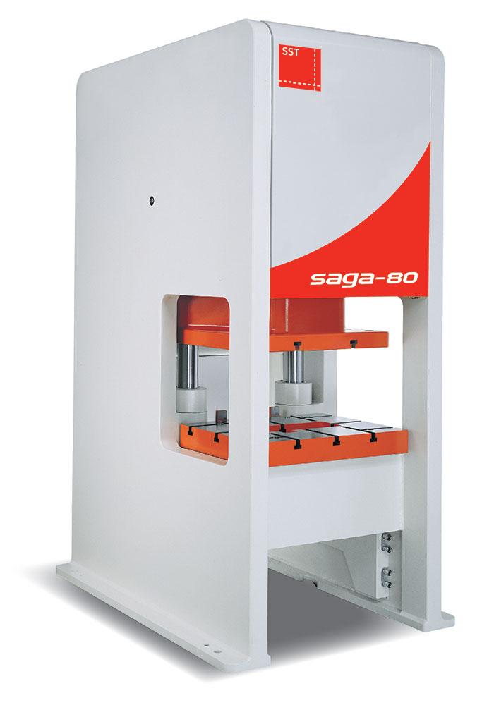 saga-80