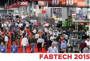 FABTECH_WebsiteConcepts-header