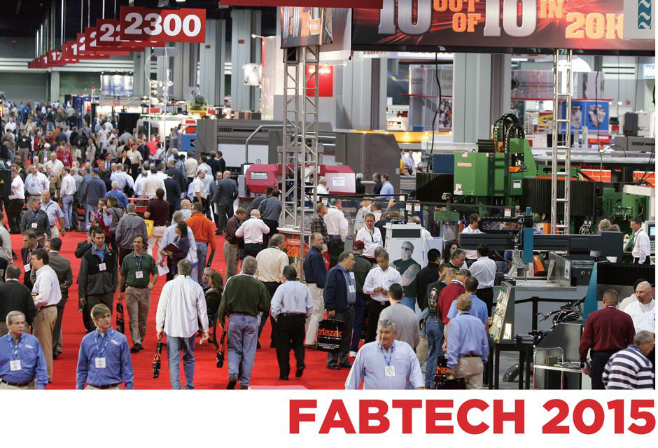 FABTECH_WebsiteConcepts-header